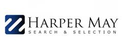 Jobs from Harper May Ltd