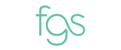 Jobs from FGS Recruitment Limited