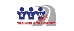 Jobs from RLM Services Ltd