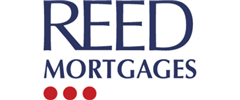Jobs from Reed Mortgages