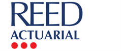 Jobs from REED Actuarial
