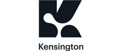 Jobs from Kensington Mortgage Company