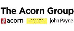 Jobs from Acorn Ltd