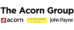Jobs from Acorn Ltd