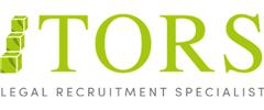 Jobs from TORS Ltd