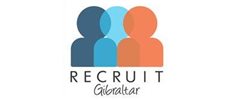 Jobs from Recruit Gibraltar