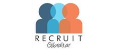 Jobs from Recruit Gibraltar