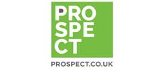 Jobs from Prospect Estate Agency