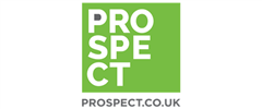 Jobs from Prospect Estate Agency