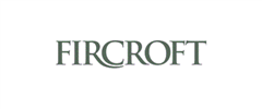 Jobs from Fircroft