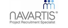 Jobs from Navartis Ltd