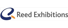 Jobs from Reed Exhibitions Limited