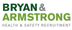Jobs from Bryan & Armstrong
