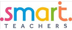 Jobs from Smart Teachers