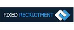 Jobs from Fixed Recruitment