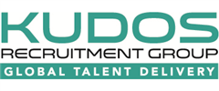 Jobs from Kudos Recruitment Group