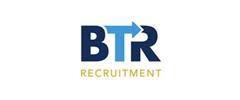 Jobs from BTR Recruitment LTD