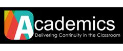 Jobs from Academics