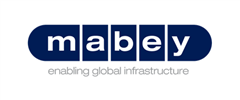 Jobs from Mabey Hire Ltd