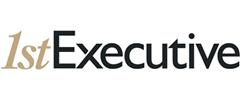 Jobs from 1st Executive Ltd