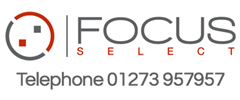 Jobs from Focus Select Ltd