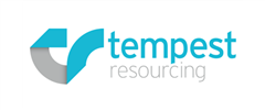 Jobs from Tempest Resourcing Limited