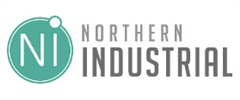 Jobs from Northern Industrial Electronics