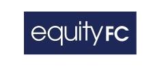 Jobs from Equityfc