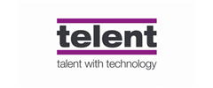 Jobs from Telent