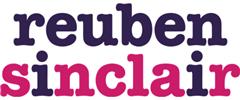 Jobs from Reuben Sinclair Ltd