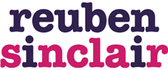 Jobs from Reuben Sinclair Ltd