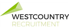Jobs from Westcountry Recruitment