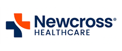 Jobs from Newcross Healthcare Solutions Limited