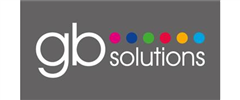 Jobs from G B Solutions