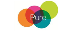 Jobs from Pure