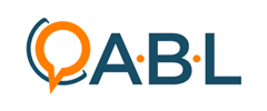 Jobs from ABL - the language specialists