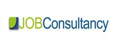 Jobs from JOB Consultancy Ltd
