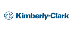 Jobs from Kimberly Clark