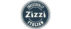 Jobs from Zizzi Restaurants