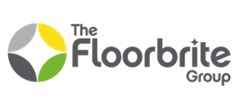 Jobs from The Floorbrite Group