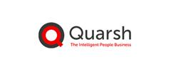 Jobs from Quarsh