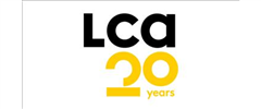 Jobs from LCA Jobs