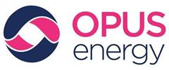 Jobs from Opus Energy LTD