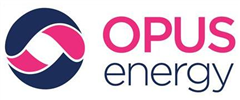Jobs from Opus Energy LTD