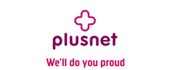 Jobs from Plusnet