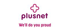 Jobs from Plusnet