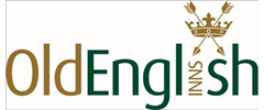 Jobs from Old English Inns