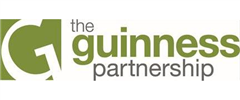 Jobs from The Guiness Partnership