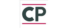 Jobs from Cranleigh Personnel