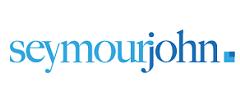 Jobs from Seymour John
